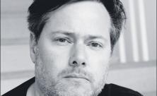 Regisseur, Milo Rau, Jesus-Film, Kinofilm, Flüchtlinge