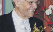 Claus-Jürgen Wizisla,