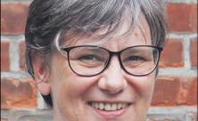 Bettine Reichelt, Wochenspruch