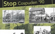 Braunkohle, Tagebau, ablagern, Breunsdorf, Cospuden,