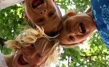 Kinder Kids Schulpreis