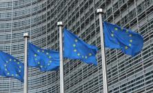 EU Europäische Union Kirche Politik