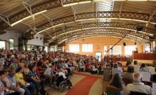 123. Allianzkonferenz