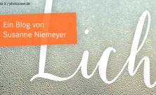 Blog chrismonshop Susanne Niemeyer