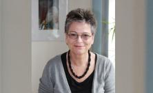 Ulrike Poppe