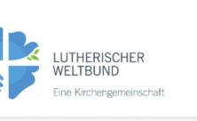 lwb lutherischer weltbund