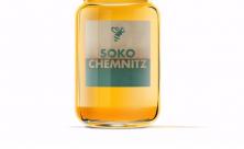 soko-chemnitz.de