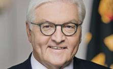 Missbrauch, sexueller Mißbrauch, Aufarbeitung, Bundesverdienstkreuz, Frank-Walter Steinmeier