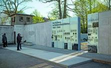 Gedenkort Kaßberg-Gefängnis @ Lern- und Gedenkort Kaßberg-Gefängnis e.V.