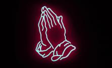 Kirche Corona Zeiten digital Gebet