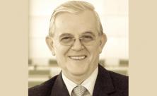 Erich Iltgen