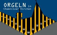 Orgeln Chemnitz Fernsehen