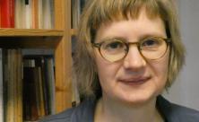 Eva Gorbatschow, Wochenspruch, Ballast, Besitz,