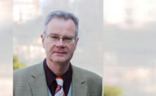 Ordinariatsrat Christoph Pötzsch