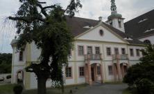 Propstei St. Marienthal