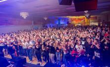 Buchholzer Jugendfestival