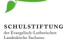 Schulstiftung der Evangelisch-Lutherischen Landeskirche Sachsens