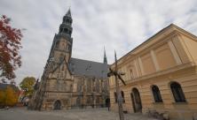 Kirchspiel Zwickau Nord