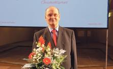 Dr. Rainer Thümmel