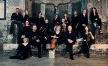 Ensemble Gabrieli Consort & Players