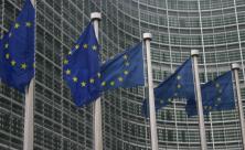 EU-Kommission in Brüssel ©Schmuttel/pixelio.de