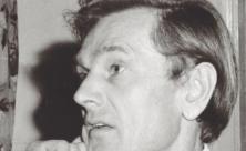 Oskar Brüsewitz                     <div class=