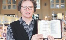 Wolfram Rohloff