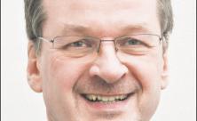Johannes Bilz