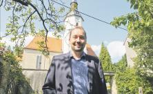 Thomas Slesazeck