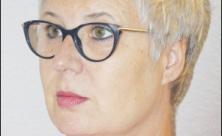Oberkirchenrätin Dr. Christiane de Vos ist Hochschulbeauftragte der EKD. Foto: EKD