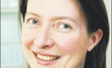Ulrike Weyer
