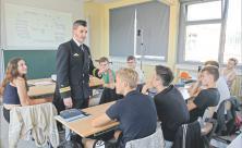 Bundeswehr                     <div class=