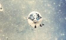 Mondlandung