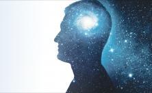 Ist der Gottesglaube nur ein Produkt unseres Gehirns?