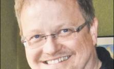 Jens Buschbeck