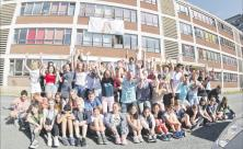Montessori-Schule Plauen                     <div class=