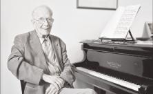 Hans-Bernhard Hoch