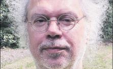 Dr. Michael W. Lippold