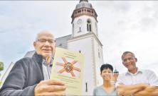 St. Laurentius Markranstädt