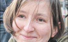 Kathrin Mette