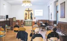 Leipziger Missionswerk