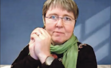 Martina Hergt