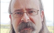 Eckehard Graubner                     <div class=