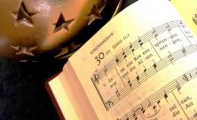 Gottesdienste ohne Gesang Corona