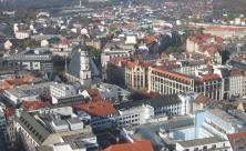 Leipzig                     <div class=
