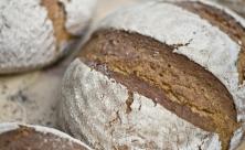 5.000 Brote – Konfirmanden backen Brot für die Welt