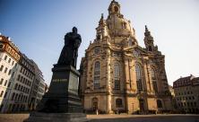 Frauenkirche                     <div class=
