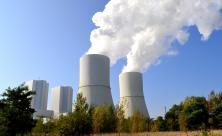 Klimaschutzplan Verfassungsgericht Urteil
