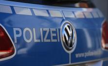 Attacke Chemnitzer Wirt Hausdurchsuchung