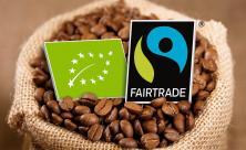 Fairtrade fairer Handel